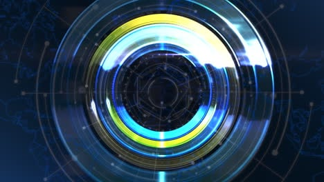 News-intro-graphic-animation-with-lines-and-circular-shapes-19