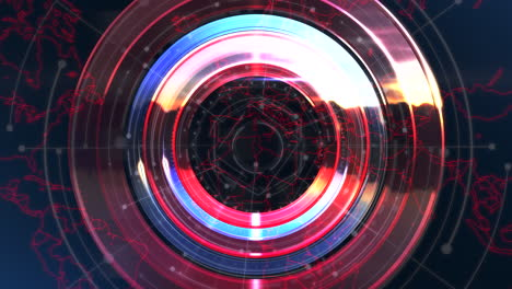 News-intro-graphic-animation-with-lines-and-circular-shapes-24