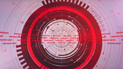 News-intro-graphic-animation-with-lines-and-circular-shapes-27