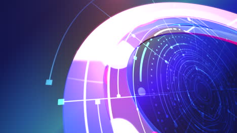 News-intro-graphic-animation-with-lines-and-circular-shapes-28