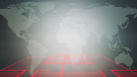 News-intro-graphic-animation-with-lines-and-world-map-10