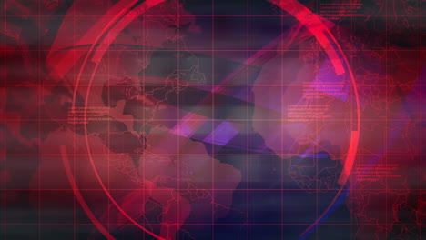 News-intro-graphic-animation-with-grid-and-world-map-10