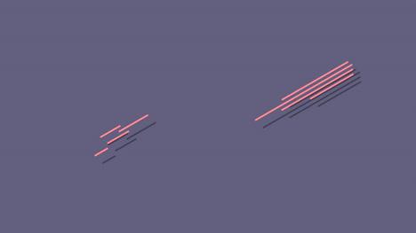 Motion-retro-geometric-shape-19
