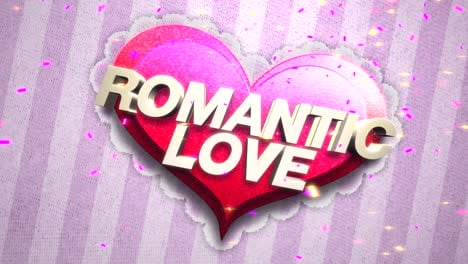 Romantic-Love-text-and-motion-romantic-heart-on-Valentines-day-1