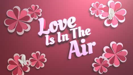 Love-is-in-the-Air-text-and-motion-romantic-heart-on-Valentines-day