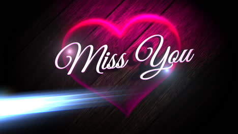 Miss-You-text-and-motion-romantic-heart-on-Valentines-day-1