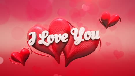I-Love-you-text-and-motion-romantic-heart-on-Valentines-day-7