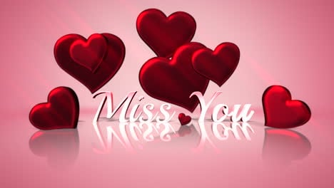Miss-You-text-and-motion-romantic-heart-on-Valentines-day-2