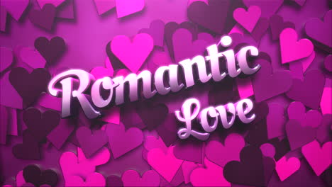 Romantic-Love-text-and-motion-romantic-heart-on-Valentines-day-12