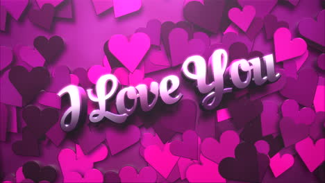 I-Love-you-text-and-motion-romantic-heart-on-Valentines-day-10