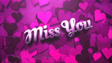 Miss-You-text-and-motion-romantic-heart-on-Valentines-day-3