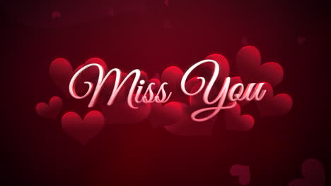 Miss-You-text-and-motion-romantic-heart-on-Valentines-day-4