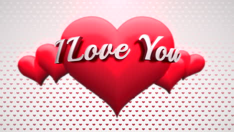 I-Love-you-text-and-motion-romantic-heart-on-Valentines-day-14