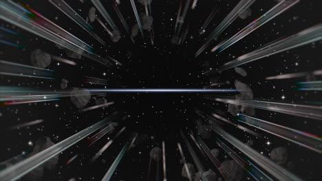 Retro-Bewegungslinien-In-Galaxie-Mit-Abstraktem-Hintergrund-1