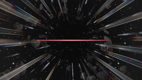 Retro-Bewegungslinien-In-Der-Galaxie-Mit-Abstraktem-Hintergrund-3