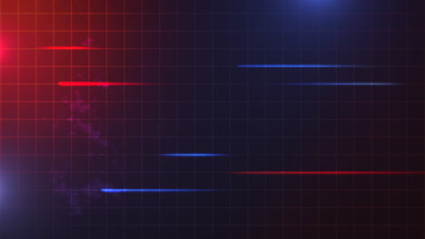 Movimiento-Retro-Líneas-Resumen-Antecedentes-5