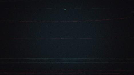 Movimiento-Retro-Líneas-Con-Ruido-Con-Fondo-Abstracto-2