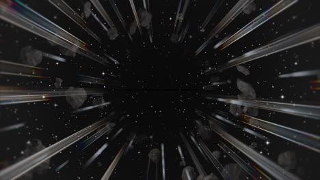Movimiento-Retro-Líneas-En-Galaxia-Con-Fondo-Abstracto-4