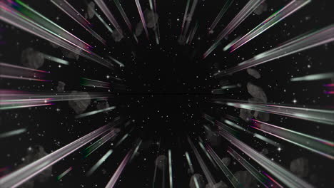 Motion-retro-lines-in-galaxy-with-abstract-background-5