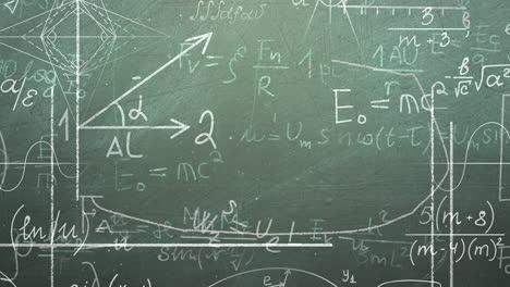 Primer-Plano-Fórmula-Matemática-Y-Elementos-En-La-Pizarra-3