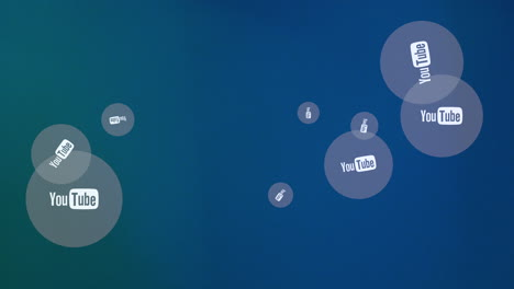 Motion-icons-of-YouTube-social-network-on-simple-background-2