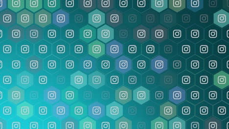 Motion-icons-of-Instagram-social-network-on-simple-background-5