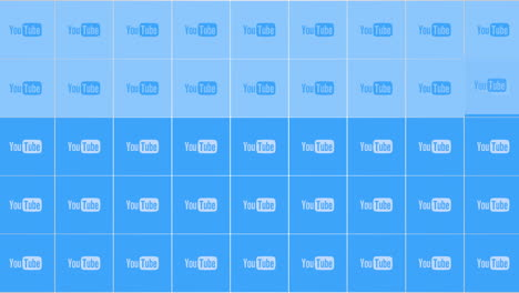 Motion-icons-of-YouTube-social-network-on-simple-background-4