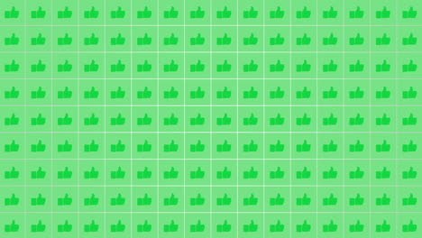 Motion-Like-icons-on-simple-network-background-10