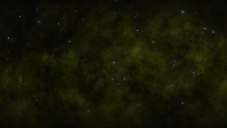 Motion-particles-and-stars-in-galaxy-6