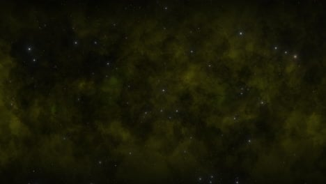 Motion-particles-and-stars-in-galaxy-27