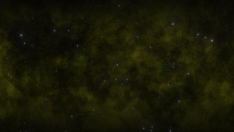 Partículas-De-Movimiento-Y-Estrellas-En-La-Galaxia-27