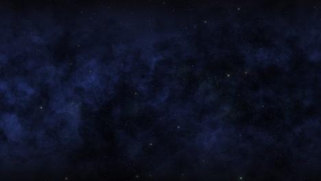 Partículas-De-Movimiento-Y-Estrellas-En-La-Galaxia-30-