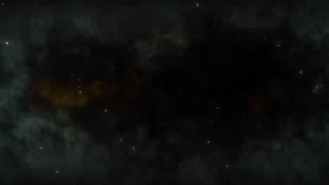 Partículas-De-Movimiento-Y-Estrellas-En-La-Galaxia-34