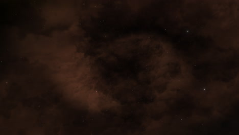 Partículas-De-Movimiento-Y-Estrellas-En-La-Galaxia-35-
