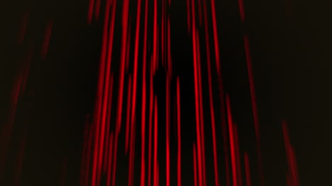 Abstract-motion-red-lines-in-80s-style