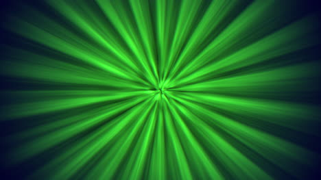 Abstract-motion-green-lines-in-80s-style
