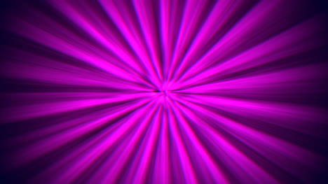 Abstract-motion-purple-lines-in-80s-style