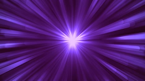 Abstract-motion-purple-lines-in-80s-style-1