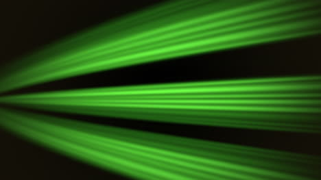 Abstract-motion-green-lines-with-noise-in-80s-style