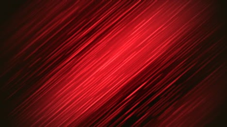 Abstract-motion-red-lines-with-noise-in-80s-style