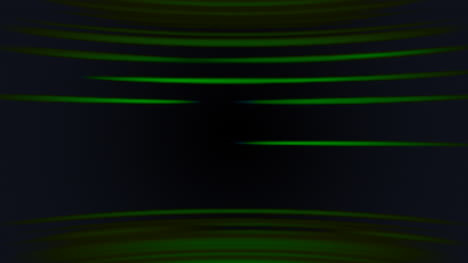 Abstract-motion-green-lines-with-noise-in-80s-style-1