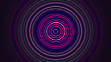 Looping-animation-retro-background-34