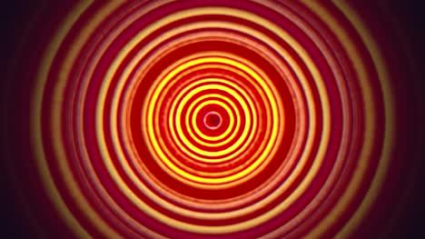 Looping-Animation-Retro-Background-35