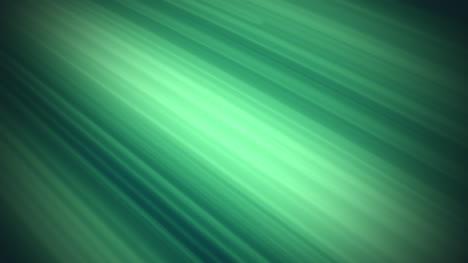 Looping-Animation-Retro-Background-44