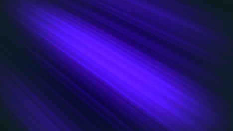 Abstract-motion-blue-lines-in-80s-style-6