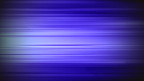 Abstract-motion-blue-lines-in-80s-style-5