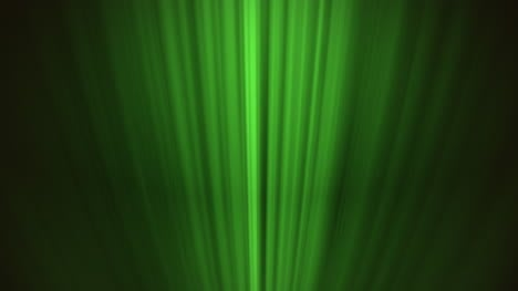 Abstract-motion-green-lines-in-80s-style-2