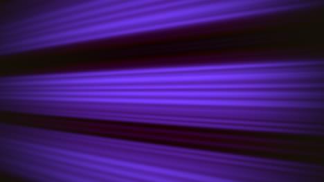 Looping-animation-retro-background-52