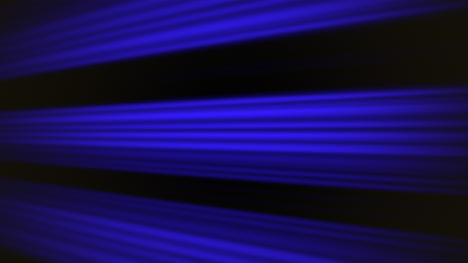 Abstract-motion-blue-lines-in-80s-style-7