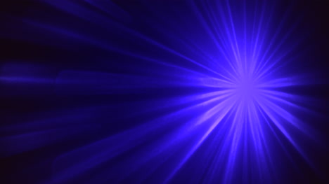Abstract-motion-blue-lines-in-80s-style-8